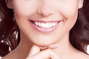 Профессиональная чистка зубов в Казани
