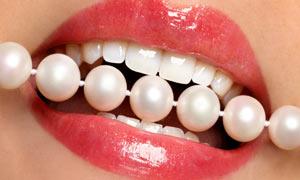 Отбеливание зубов Казань