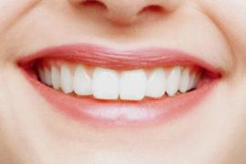 Хирургическая стоматология в Казани