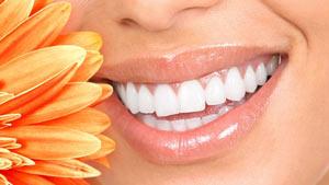 Эстетическая стоматология в Казани